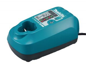 makita-perceuse-df330dwj-5