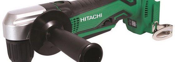 Hitachi DN18DSLL4