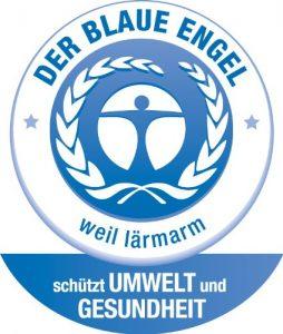 Bosch Broyeur silencieux de végétaux AXT 25 TC avec bac de ramassage 53 L et système de coupe Turbo-Cut 6