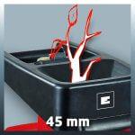Einhell GC-RS 2845 CB Broyeur électrique1