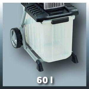Einhell GC-RS 2845 CB Broyeur électrique2