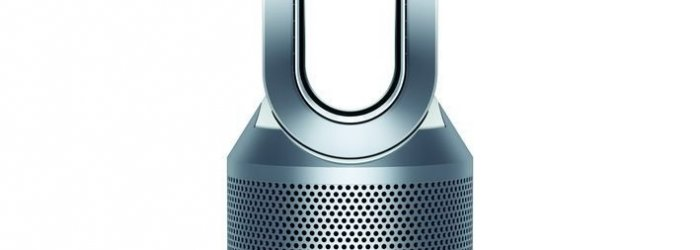 ventilateur dyson ventilateur dyson grille with ventilateur dyson cheap dyson pure cool link. Black Bedroom Furniture Sets. Home Design Ideas