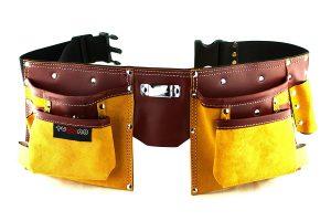 ceinture pro outils