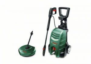 Bosch AQT 37-12 1