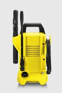 Kärcher K2 Basic Nettoyeur haute pression 3