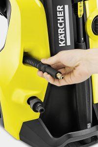 Kärcher K5 Premium Full Control Home Nettoyeur haute pression 3