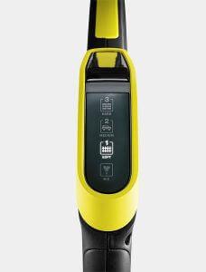 Kärcher K5 Premium Full Control Home Nettoyeur haute pression 5