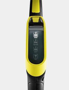 Kärcher K5 Premium Full Control Home Nettoyeur haute pression 6