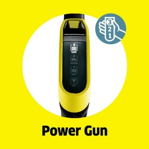 Kärcher K5 Premium Full Control Home Nettoyeur haute pression 7