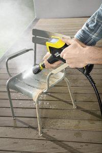 karcher K7 Premium Full Control Plus Home Nettoyeur haute-pression 15