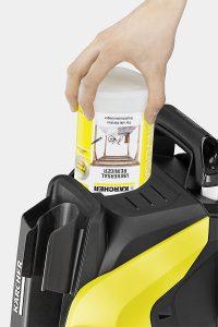karcher K7 Premium Full Control Plus Home Nettoyeur haute-pression 4