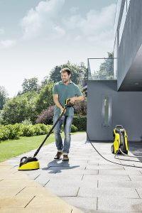 karcher K7 Premium Full Control Plus Home Nettoyeur haute-pression 5