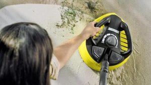 karcher K7 Premium Full Control Plus Home Nettoyeur haute-pression 6