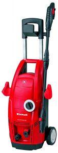 Einhell TC-HP 2042 TC Nettoyeur haute pression 2000 W 1