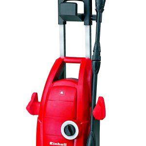 Einhell TC-HP 2042 TC Nettoyeur haute pression 2000 W 3