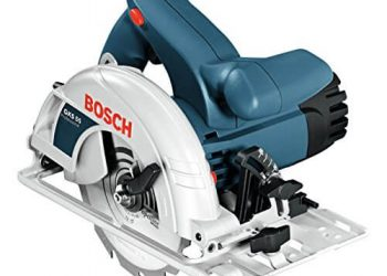Scie circulaire Bosch Professional GKS 190