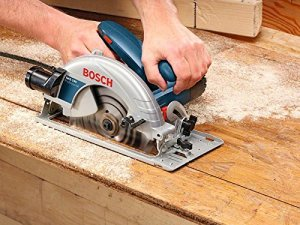 Bosch Professional Scie circulaire GKS 190 2