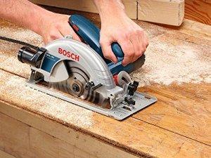 Bosch Professional Scie circulaire GKS 190 2