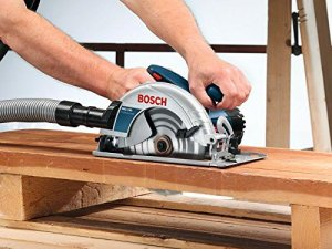 Bosch Professional Scie circulaire GKS 190 3