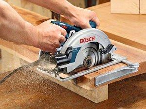 Bosch Professional Scie circulaire GKS 190 4