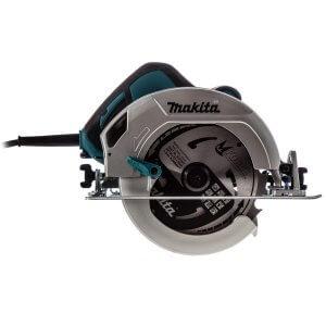 Makita HS7601J Scie circulaire 3