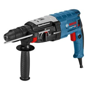 Bosch Professional Perforateur GBH 2–28