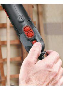 Skil 1415AC Outil Rotatif Multifonction 1