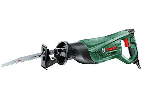 Bosch Scie sabre Easy PSA 700 E