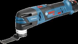Bosch Professional GOP 12 V-28 1